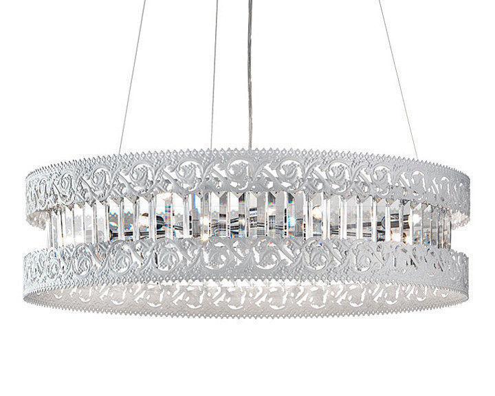 Купить Светильник P&V Light Colezzione 2013 Rend 06