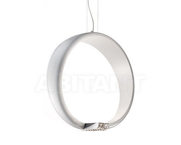 Купить Светильник P&V Light Colezzione 2013 Solitaire 02