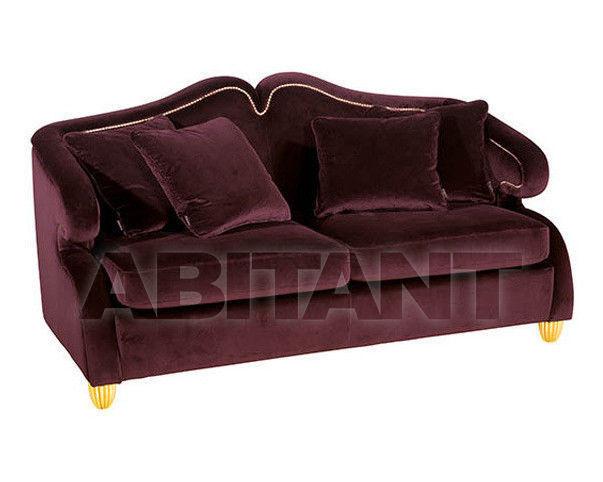 Купить Диван Cavio srl Verona VR942 2