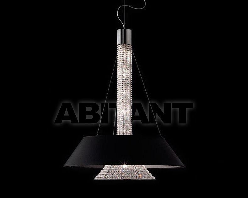 Купить Светильник P&V Light Colezzione 2013 Twink 07