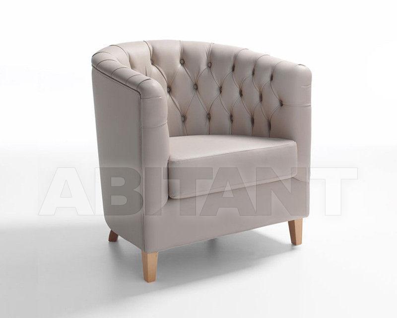 Купить Кресло ADOC Frajumar 2013 680BU