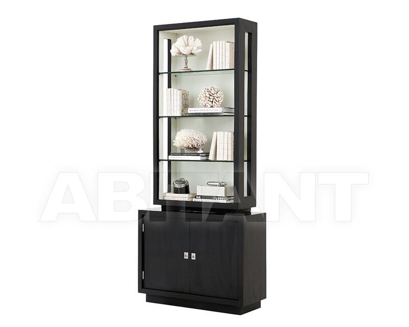 Купить Шкаф Eichholtz  Cabinets 107610