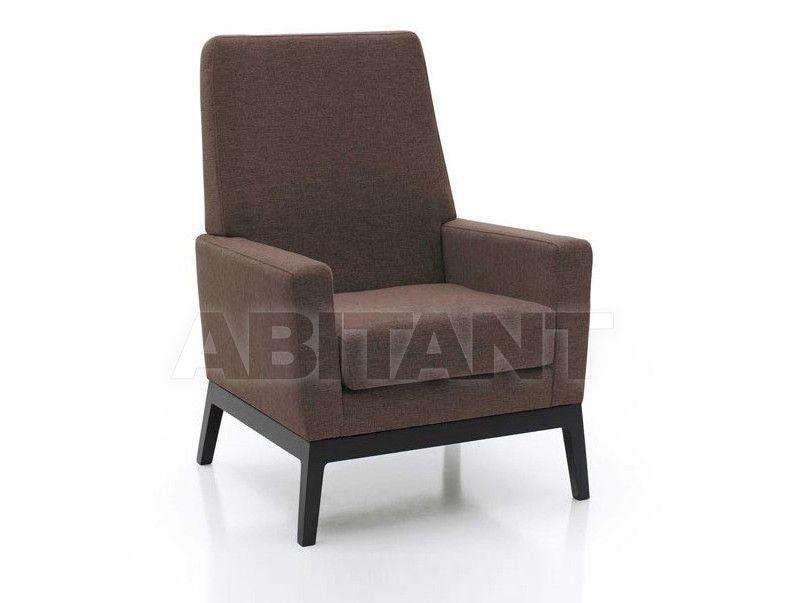 Купить Кресло ALMA Frajumar 2013 194BZ