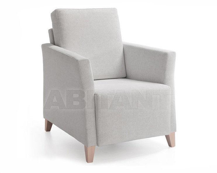 Купить Кресло ALZA Frajumar 2013 309BU