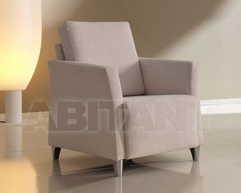Купить Кресло ALZA Belta 2013 309BU 2