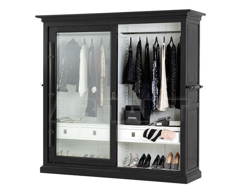 Купить Шкаф гардеробный Eichholtz  Cabinets 107607