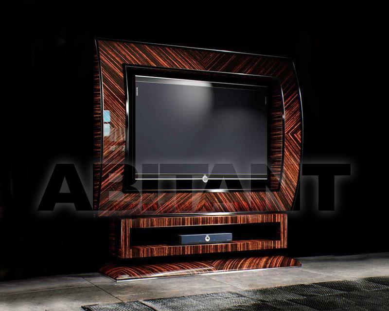 Купить Модульная система KINO Capital Collection Decor PF.DEC.KI.MTV1