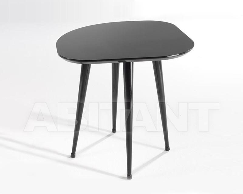 Купить Столик приставной ALO Frajumar 2013 82212