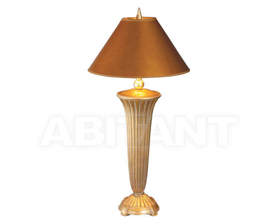 Купить Торшер Linea Verdace 2012 LV 70053