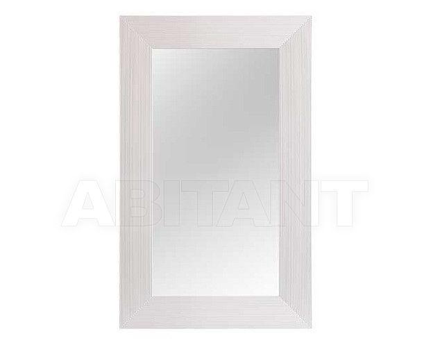 Купить Зеркало настенное Cavio srl Verona VR931