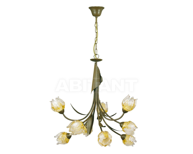 Купить Люстра Linea Verdace 2012 LV 52146/R