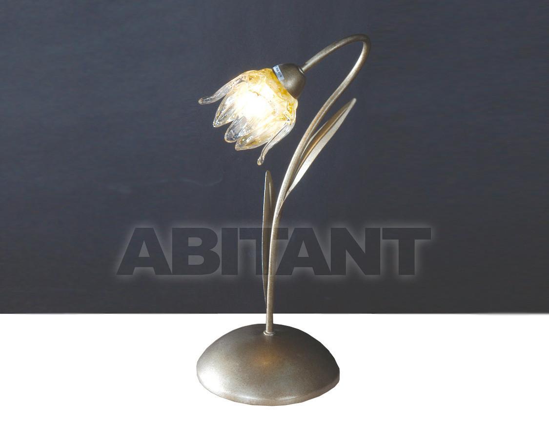 Купить Лампа настольная Linea Verdace 2012 LV 72145/R