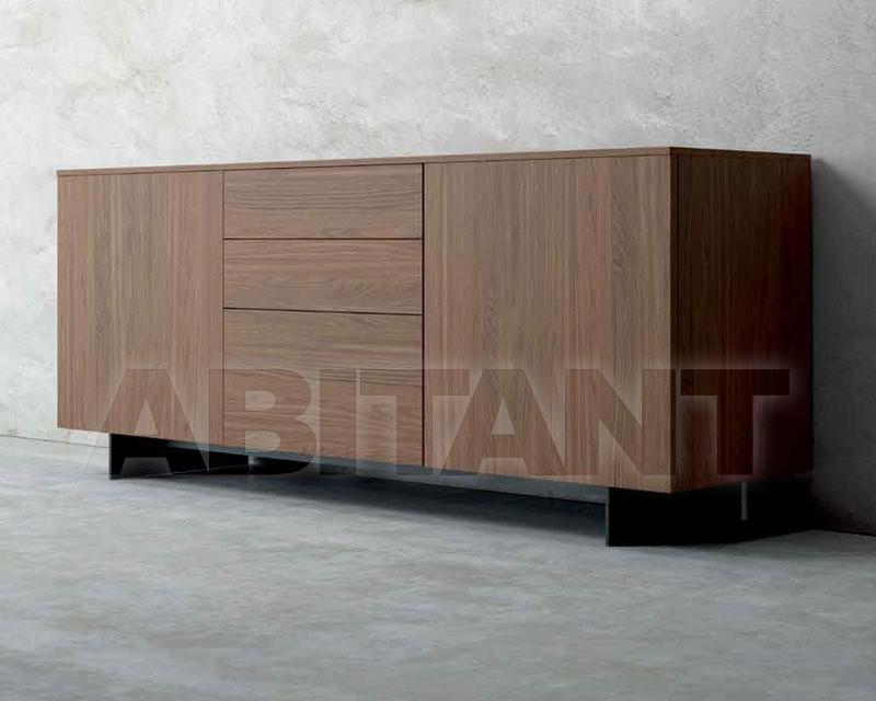 Купить Комод Dall'Agnese Spa Complementi MSL722483