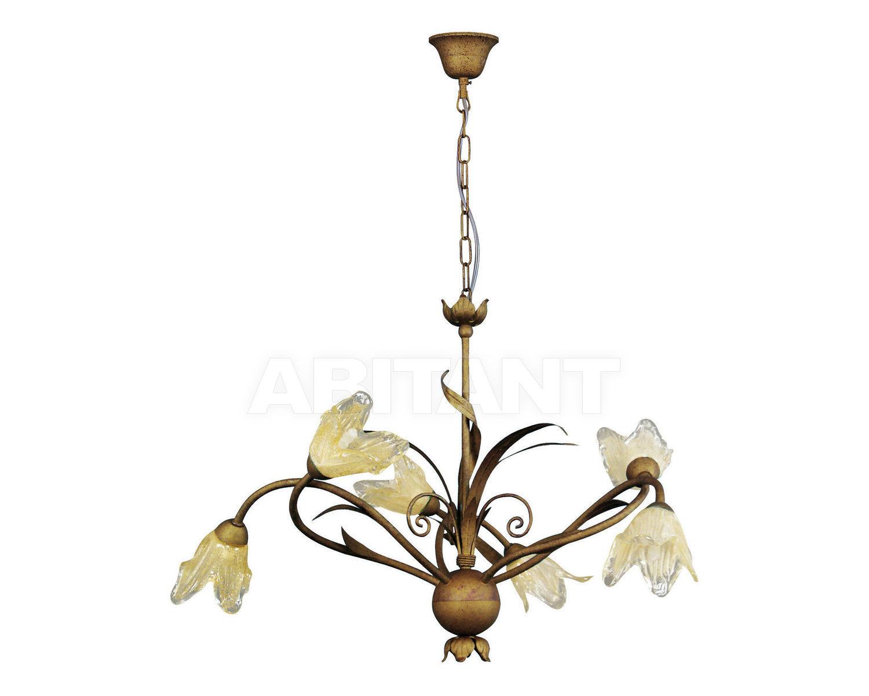 Купить Люстра Linea Verdace 2012 LV 52151/R
