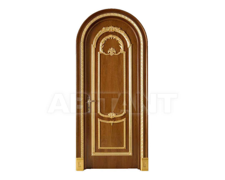 Купить Дверь деревянная Flex Auera LUCILLA T