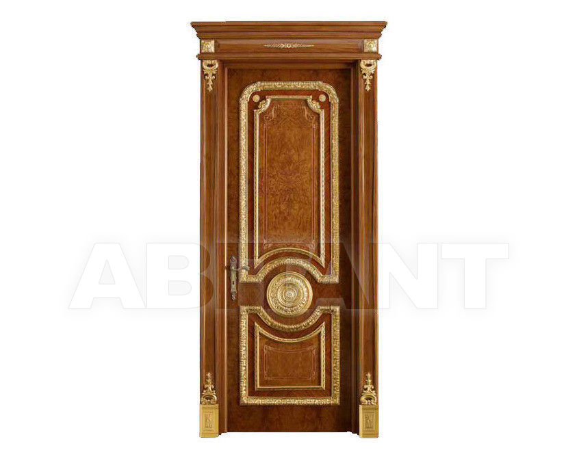 Купить Дверь деревянная Flex Auera Domizia Q 2