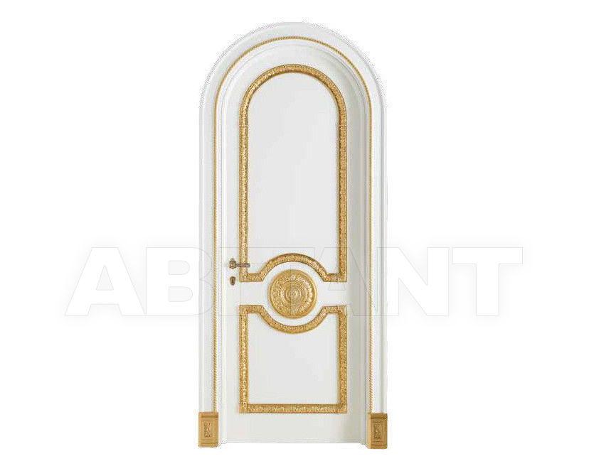 Купить Дверь деревянная Flex Auera TULLIA T