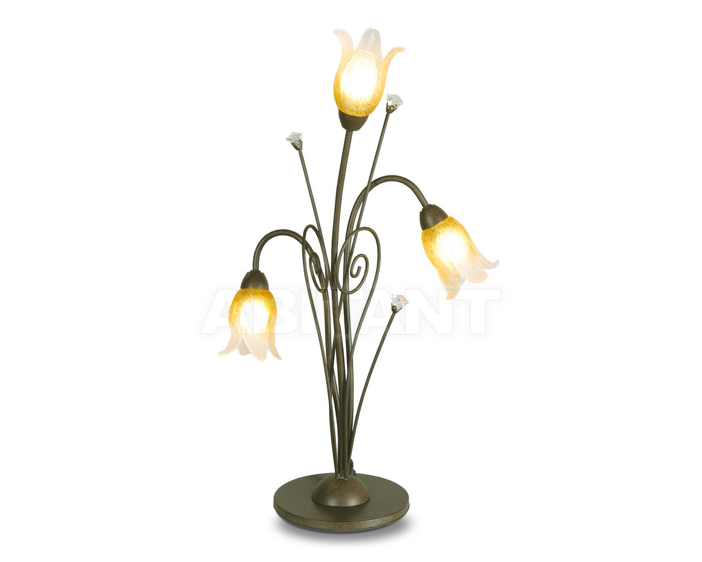 Купить Лампа настольная Linea Verdace 2012 LV 70035/R