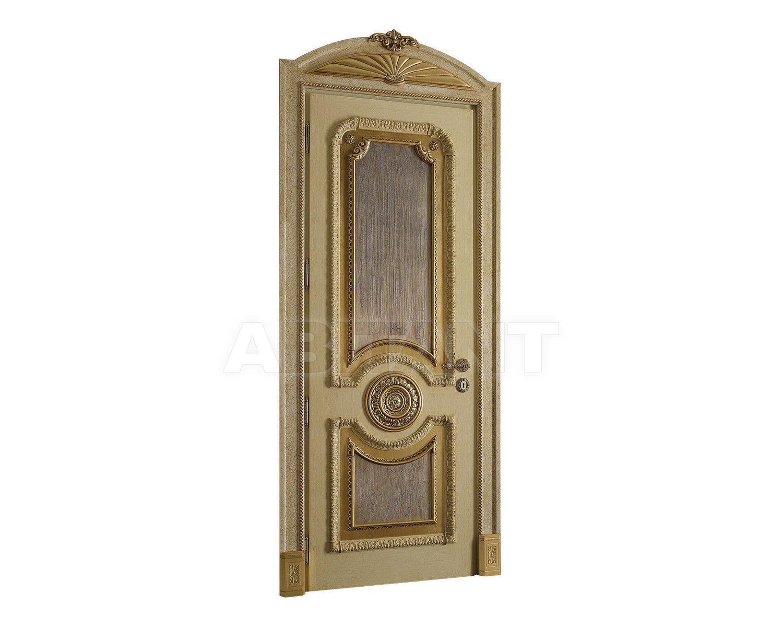 Купить Дверь деревянная Flex Auera MESSALINA Q