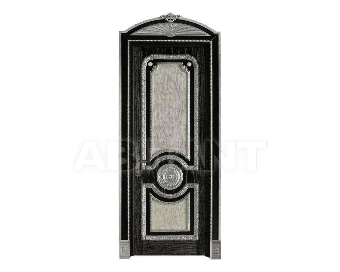 Купить Дверь деревянная Flex Auera MESSALINA Q2