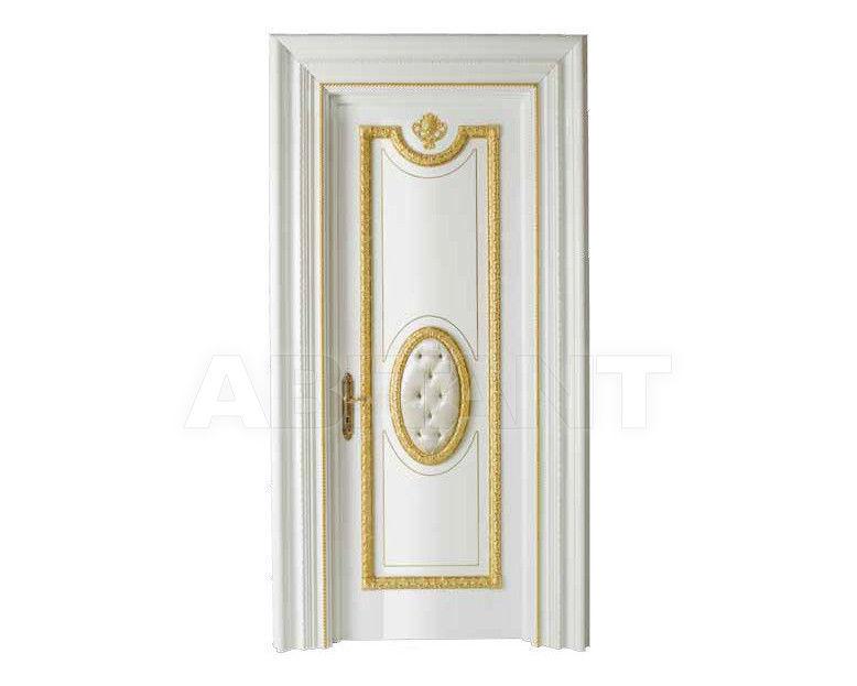Купить Дверь деревянная Flex Auera CASSIA Q4