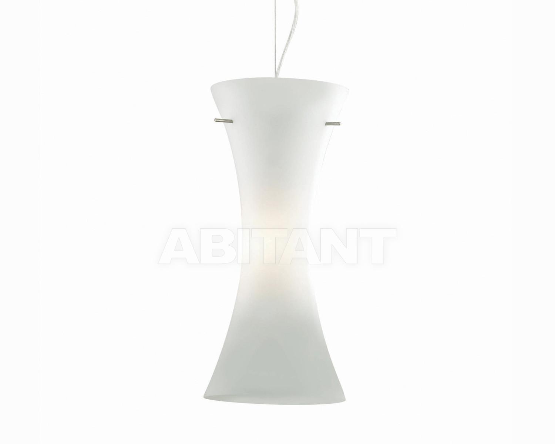 Купить Светильник Ideal Lux 2013-2014 ELICA SP1 BIG