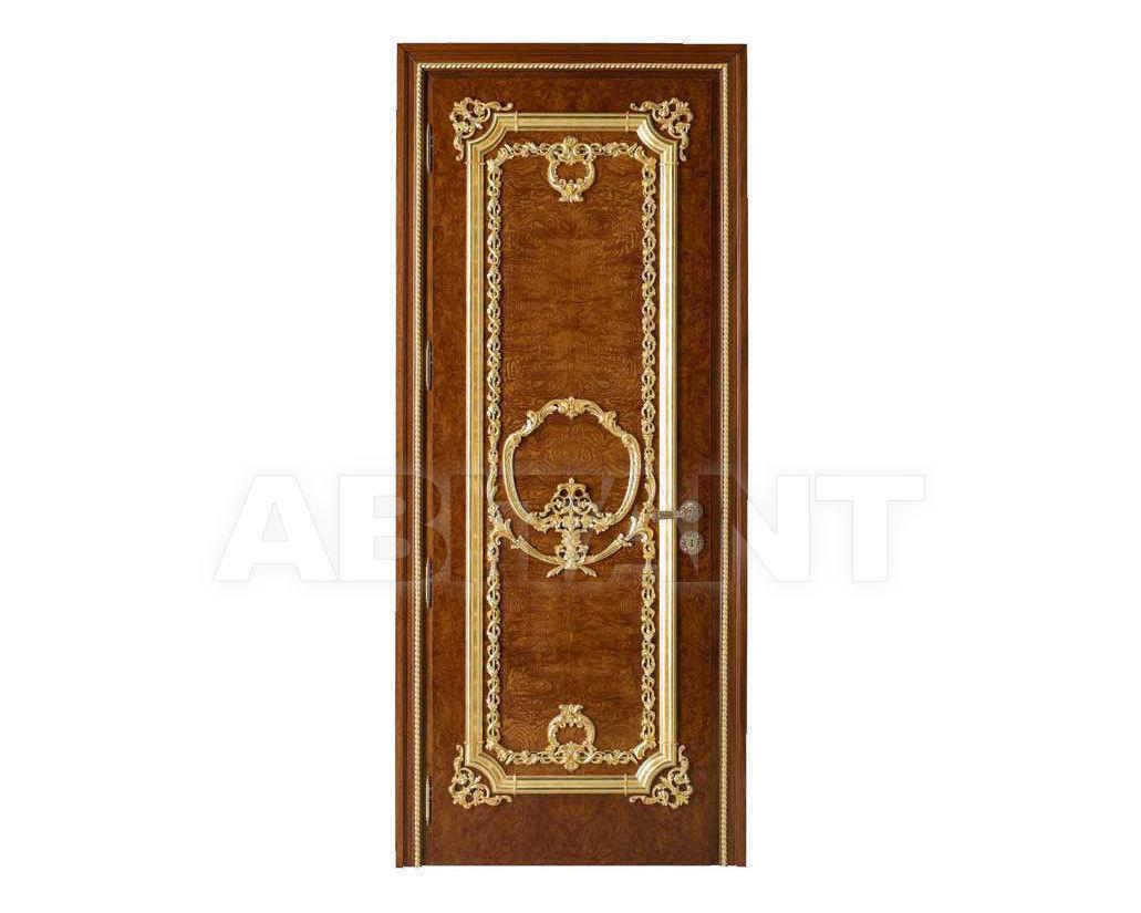 Купить Дверь деревянная Flex Auera REGIA Q3