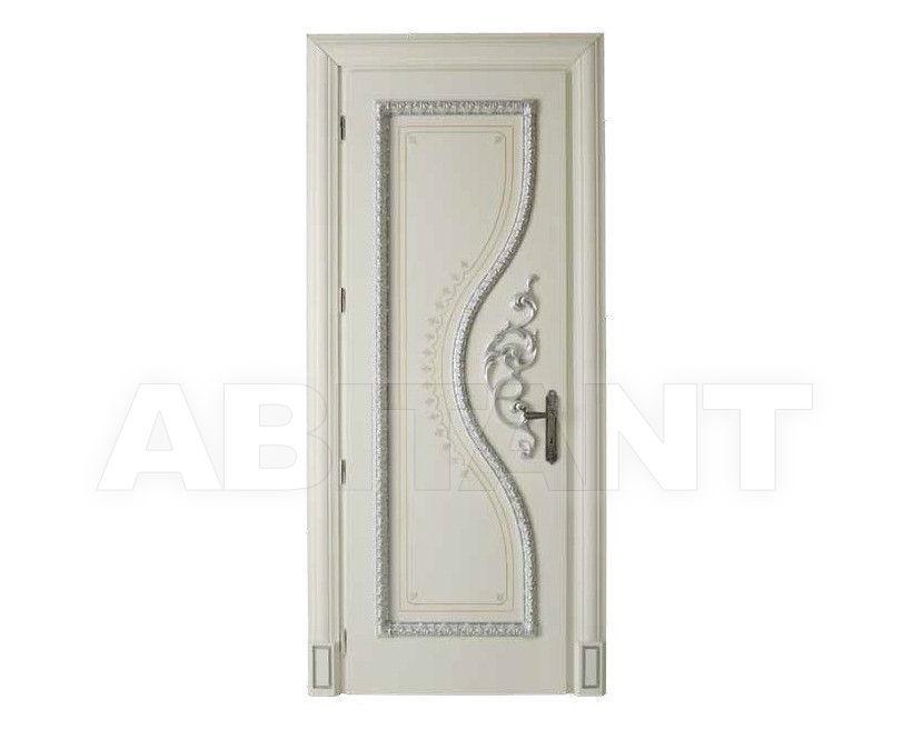 Купить Дверь деревянная Flex Auera SILVIA q