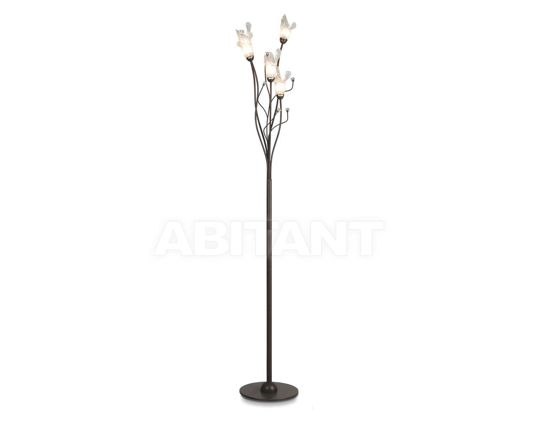 Купить Торшер Linea Verdace 2012 LV 40030/R