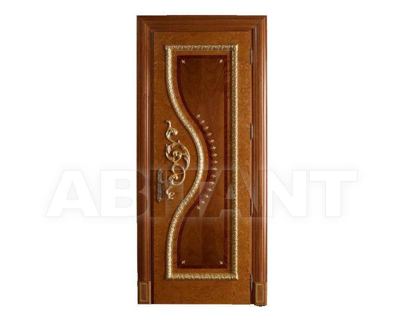 Купить Дверь деревянная Flex Auera SILVIA Q4