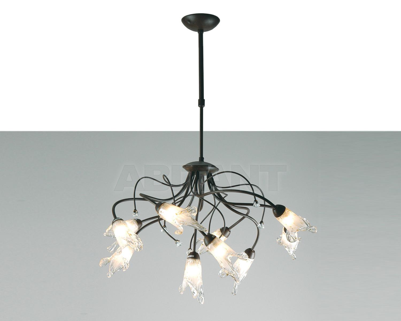 Купить Люстра Linea Verdace 2012 LV 50036/R
