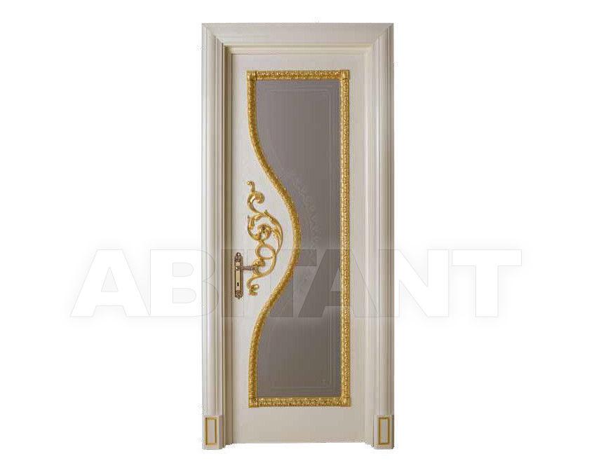 Купить Дверь деревянная Flex Auera VERDIANA Q