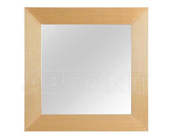 Купить Зеркало настенное Cavio srl Verona VR959