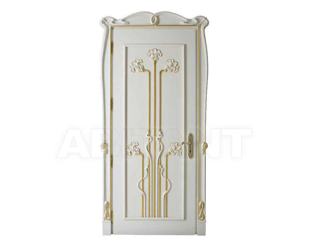 Купить Дверь деревянная Flex Auera GUELL Q