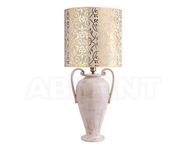Купить Лампа настольная Cavio srl Verona LVR 983 TP O