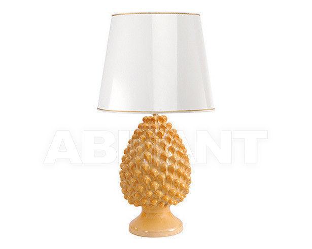 Купить Лампа настольная Cavio srl Verona LVR 982 CG BO