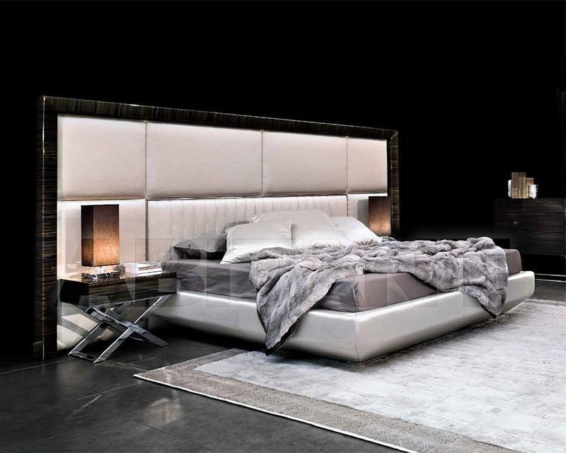 Купить Кровать KIMERA Capital Collection Decor PF.DEC.KIM.LE
