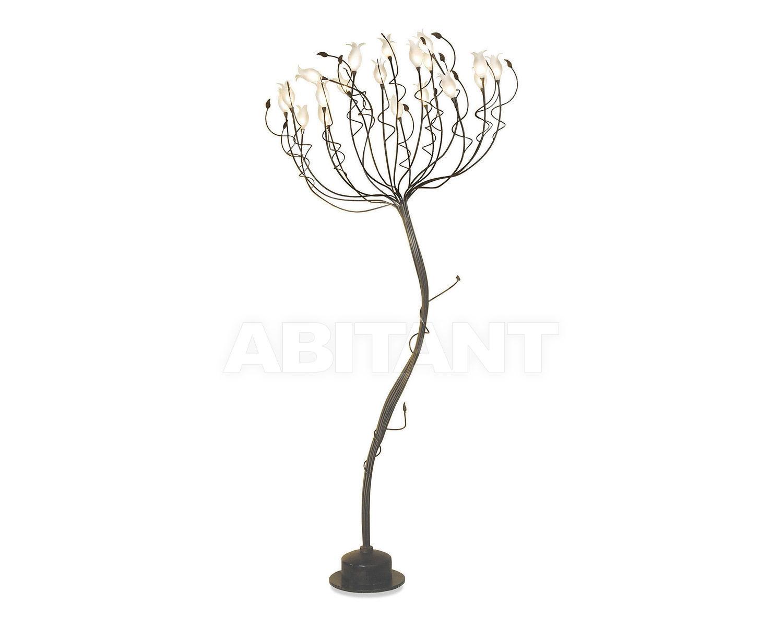 Купить Торшер Linea Verdace 2012 LV 42032/R