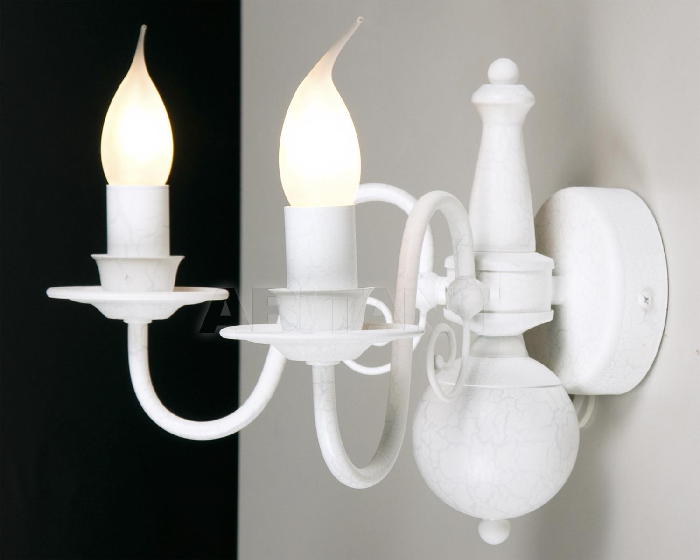 Купить Светильник настенный Linea Verdace 2012 LV 30142/OW