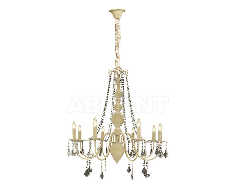 Купить Люстра Linea Verdace 2012 LV 53331/B