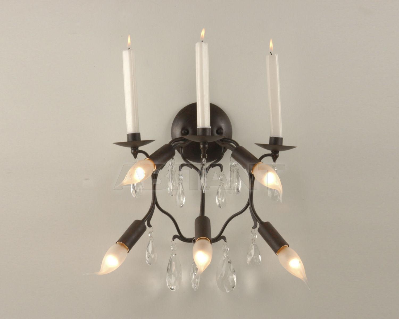 Купить Светильник настенный Linea Verdace 2012 LV 36012/R