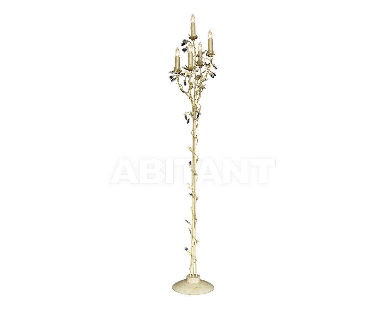 Купить Торшер Linea Verdace 2012 LV 43310/BD