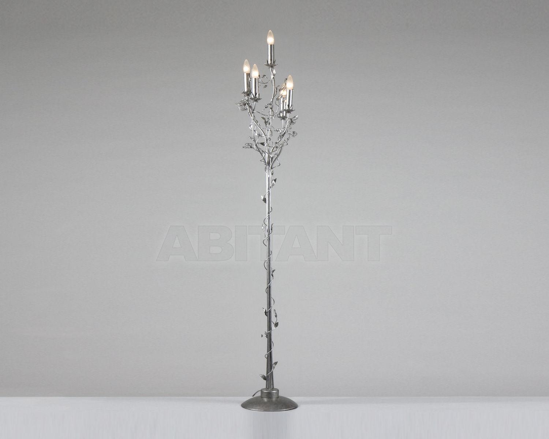 Купить Лампа напольная Linea Verdace 2012 LV 43310/SB
