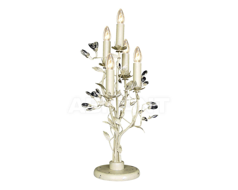 Купить Лампа настольная Linea Verdace 2012 LV 73310/CS
