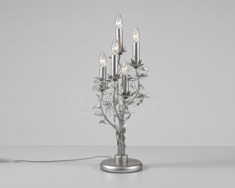 Купить Лампа настольная Linea Verdace 2012 LV 73310/SB