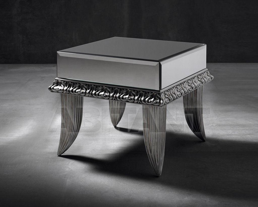 Купить Столик приставной Coleccion Alexandra Evolution S1930/01