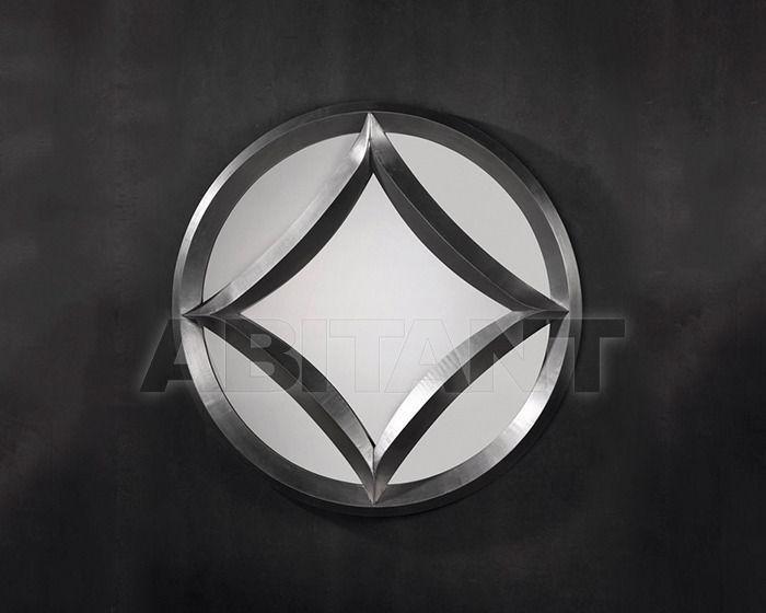 Купить Зеркало настенное Coleccion Alexandra Evolution S1255