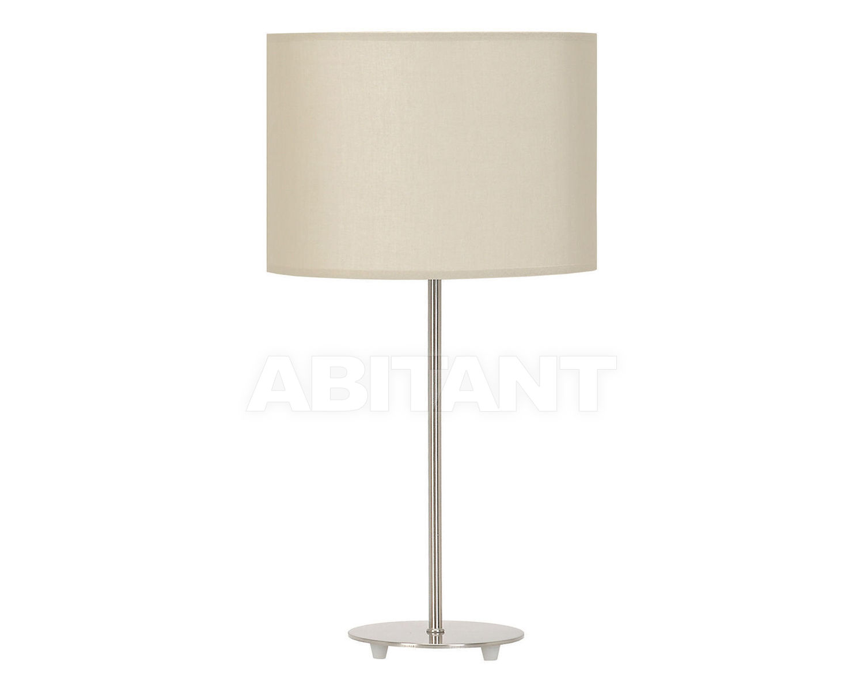 Купить Лампа настольная Linea Verdace 2012 LV 74001/C