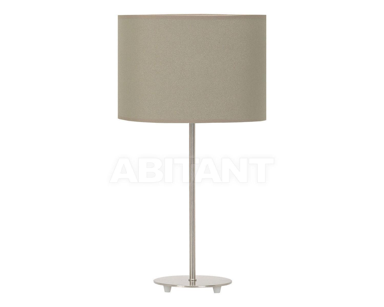 Купить Лампа настольная Linea Verdace 2012 LV 74001/SA