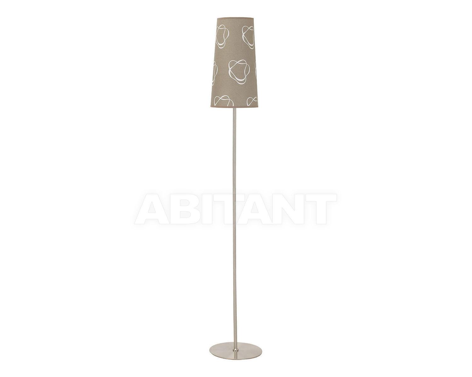 Купить Торшер Linea Verdace 2012 LV 44002/PSA